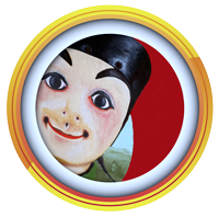 marionnette-guignol
